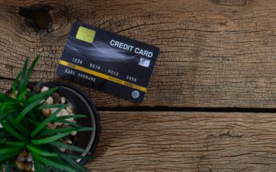 Bankkártyás fizetés WooCommerce webáruházban